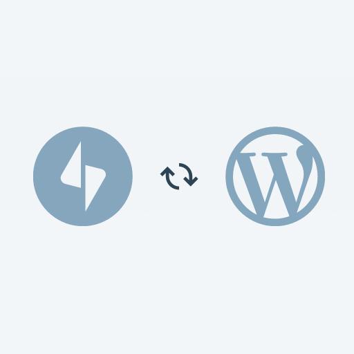 ある日突然 Jetpack と WordPress.com の連携が外れた時の対処
